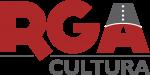 RGA Cultura
